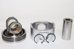 product-item-Piston