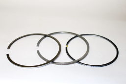 product-item-PISTON RINGS