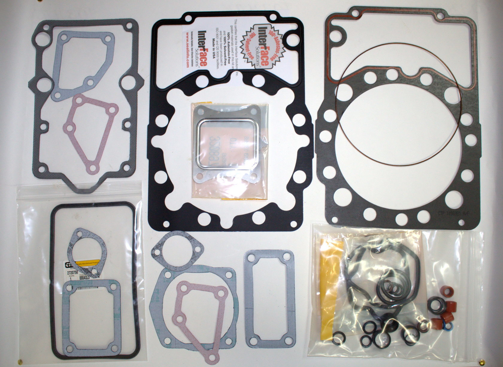 product-item-set-of-gaskets